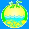 Туристическое агентство, туроператор «ДИЯ»