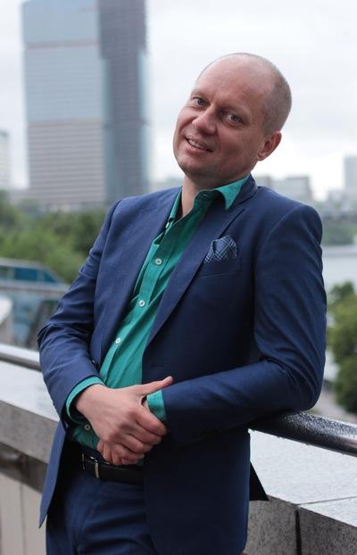 Вадим Бойчук