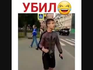 tina_kandelaki_Bo_rdO0BD8J.mp4