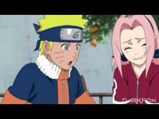 Naruto ������ � ������.