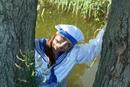 Наталья Фатеева фото #16