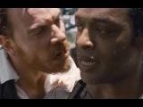 «12 лет рабства» 2013 / Серьезное кино от режиссера фильмов «Стыд» и «Голод» / Русский трейлер