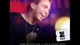 Cristian Castro - As