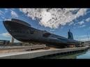 САМЫЕ ДОРОГИЕ ПОДВОДНЫЕ ЛОДКИ В МИРЕ 16 12 18 Подводные лодки это класс кораблей способных погружаться и длительное время действовать в подводном положении Они могут незаметно приближаться