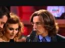ТАНЦЫ СО ЗВЕЗДАМИ-2013  (Dancing with the stars): Елена Подкаминская и Андрей Карпов (выпуск 2)