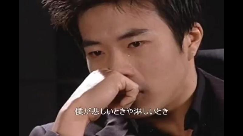 Kwon Sang Woo クォン・サンウ 권상우 あなたを愛する10の理由.mp4