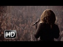Someone like you (1080p) [HD] - Adele Live at The Royal Albert Hall (2011)