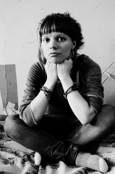 Ксения Борисова, 10 июня , Санкт-Петербург, id63806224