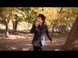 Fayaz Hamid - Bestare Gulhaye Sorkh