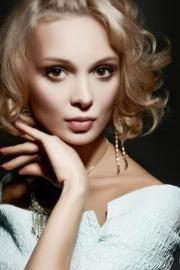 Мила Любимова, 9 августа , Москва, id180045347