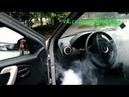 Обработка сухим туманом от посторонних запахов в Ростове-на-Дону