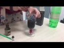 (Тестирование продукта) Nano balsam