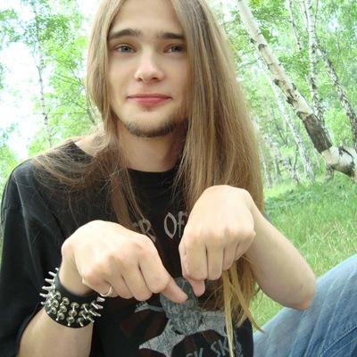 Дмитрий Перумов, 6 мая , Орехово-Зуево, id35079324