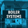 Boiler-systems