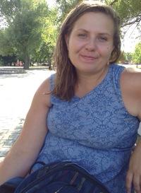 Tanechka Nexaeva