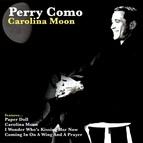 Perry Como альбом Carolina Moon