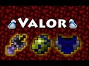 Private Server Valor