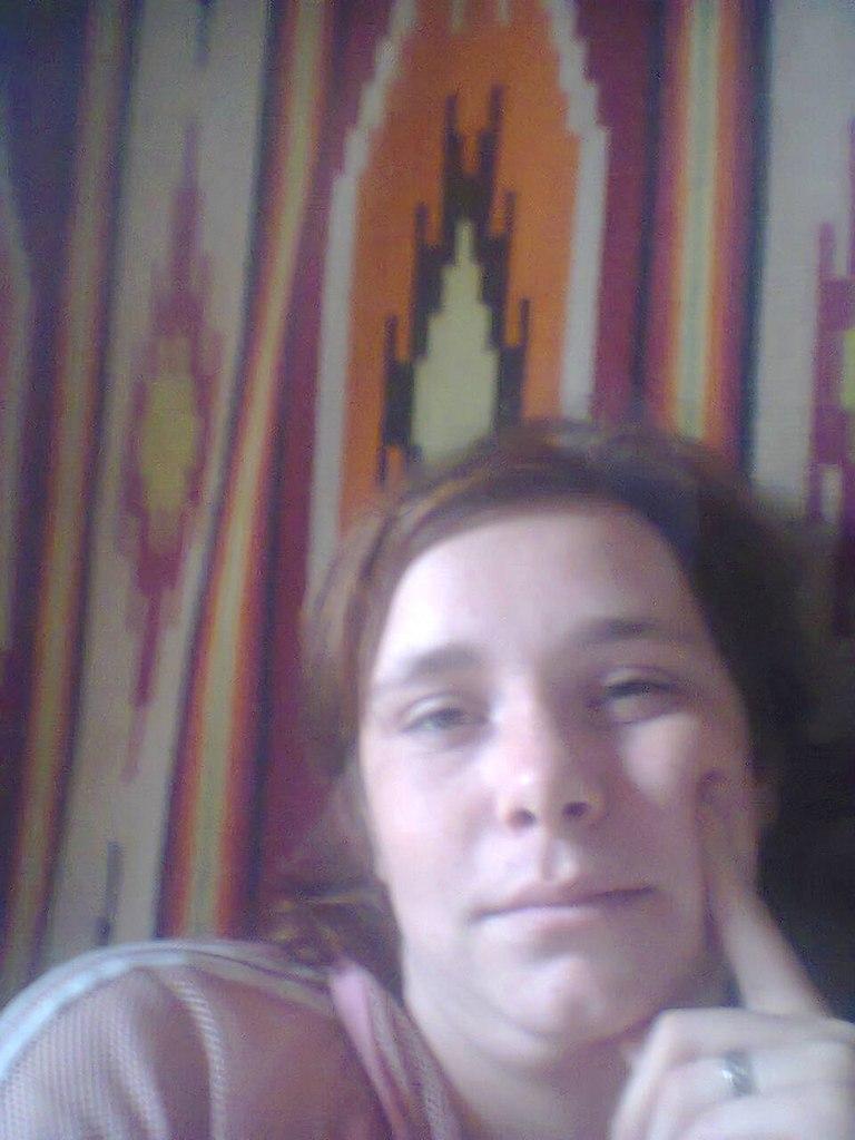 Марина Милька, Полтава - фото №8