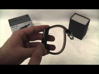 Часы-мобильный телефон Watch Tech V5