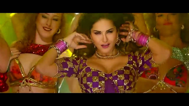 Daru Peeke Dance Kare Full Video song HD 720p Kuch Kuch Locha Hay 2015