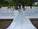 Wedding Day - D A