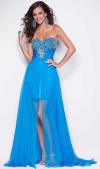 вечірні плаття на випускний фото ціна b338b0d01400e