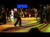 Submission vs Russian Mafia | BBoying 3x3 | SDK.LATVIA PRESELECTION 2013