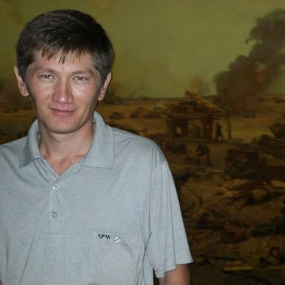 Бекзад Токобаева, 16 апреля 1999, Санкт-Петербург, id194119516