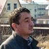 Alexey Starchuk