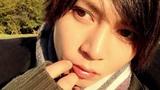 Mixx Takeshi James Yamada ) By.. View_Suen