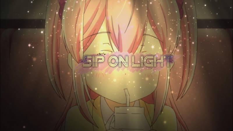 Light uhh light mmm light uu light » Freewka.com - Смотреть онлайн в хорощем качестве