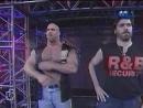 Титаны реслинга-WCW Nitro June 12, 2000