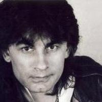 Баран Баранов, 25 сентября 1977, Львов, id209285601