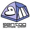 Gentoo Summer Camp