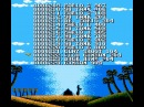 9999999 in 1 Menu NES HD 1080p