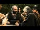 Святой Филипп Нери: Я предпочитаю рай (серия 2)