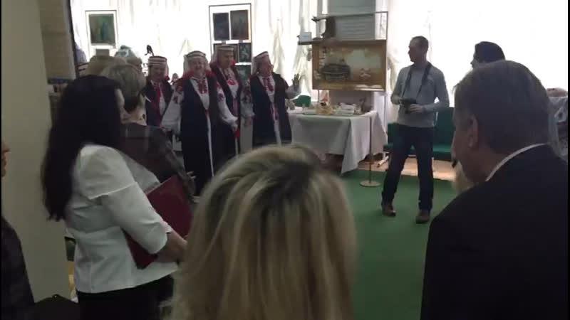 Краснодон-Гороховец