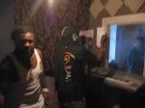 IDREN SOUND Jah Mason &amp Fantan Mojah Dubplate