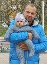 Сергей Луговой фото #47