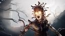 ПРОХОЖДЕНИЕ НА КОШМАРЕ ► Assassin's Creed Odyssey ► СТРИМ 24