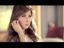 نانسي عجرم - إعلان فيديو كليب أعمل عاقلة / Nancy Ajram - A3mel 3