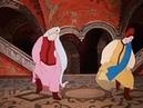 Russian Folk Tales Neurofunk Dance