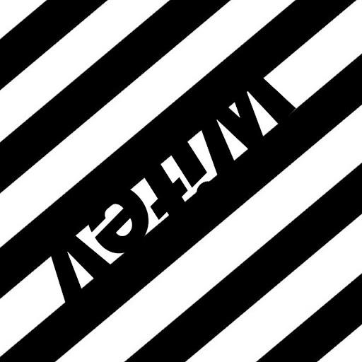 Env альбом Wifey