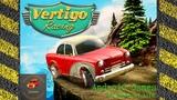 Vertigo Racing - Ретро