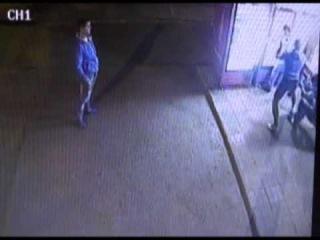 В Волгограде в драке погиб молодой человек