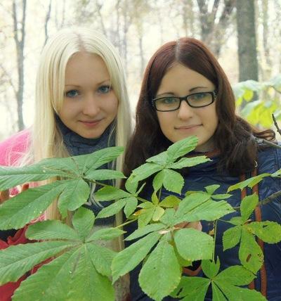 Алина Ромашина, 18 марта , Пенза, id139987496