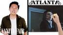 Atlanta's Director Hiro Murai Breaks Down Season 2, Episode 6 | Notes on a Scene | Vanity Fair