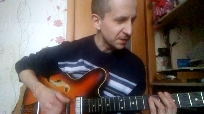 Дмитрий Рогозин: Было б в этой жизни всё иначе......3gp