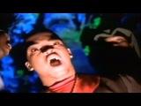 Jamal - Fades Em All (Pete Rock Remix)