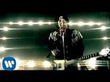 Kid Rock - So Hott OFFICIAL VIDEO